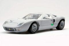 al_Ford-GT4PT-768x511