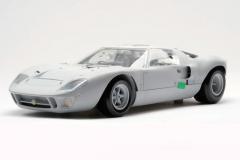 al_Ford-GT4PT