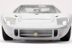 al_Ford-GT4PT2