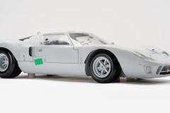 al_Ford-GT4PT3