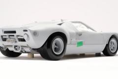 al_Ford-GT4PT4