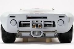 al_Ford-GT4PT5