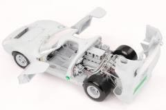 al_Ford-GT4PT6