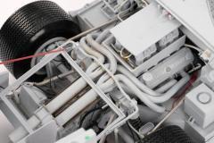 al_Ford-GT4PT7