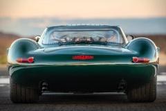 1966-jaguar-xj13-recreation-3