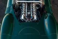 1966-jaguar-xj13-recreation-5