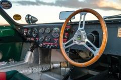 1966-jaguar-xj13-recreation-9