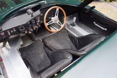 1975-jaguar-xj13-by-proteus-1kfcj19xb-19-780x520