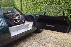 1975-jaguar-xj13-by-proteus-1kfcj19xb-21-780x520