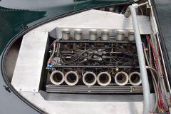 1975-jaguar-xj13-by-proteus-1kfcj19xb-24-780x520