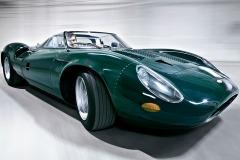Jaguar-XJ13-1966-history-data-GT-12