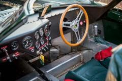 Jaguar-XJ13-1966-history-data-GT-15