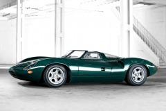 Jaguar-XJ13-1966-history-data-GT-18