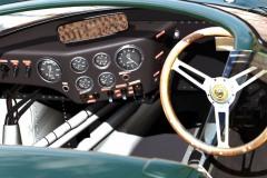 Jaguar-XJ13-1966-history-data-GT-2
