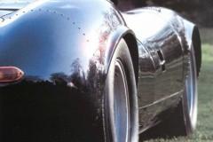 Jaguar-XJ13-1966-history-data-GT-20