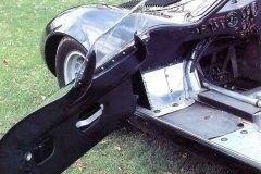 Jaguar-XJ13-1966-history-data-GT-22