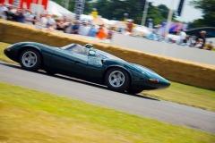 Jaguar-XJ13-1966-history-data-GT-24