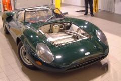 Jaguar-XJ13-1966-history-data-GT-25