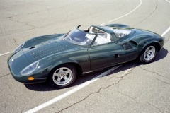 Jaguar-XJ13-1966-history-data-GT-5