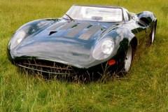Jaguar-XJ13-1966-history-data-GT-6