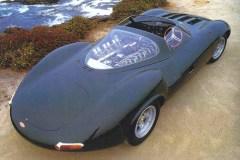 Jaguar-XJ13-1966-history-data-GT-7