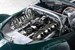 Jaguar-XJ13-1966-history-data-GT-9