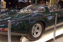 Jaguar_XJ_13_hr_green_TCE