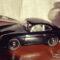 PHOTOGALLERY AUTOART PORSCHE 356 COUPE FERDINAND 1950